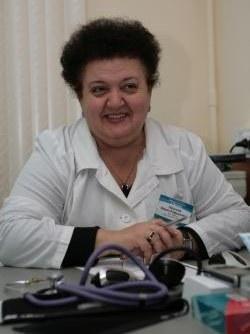 Частный поликлиника в томске