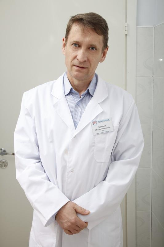диетолог люберцы